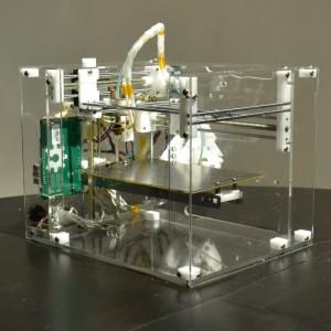 makibot A6 LT