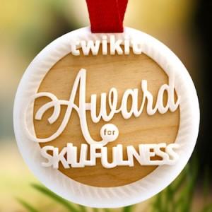 twikit-award