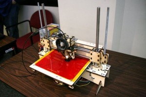 us-army-printrbot-3d-printer-1