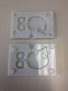 3d.printed.injection.mold