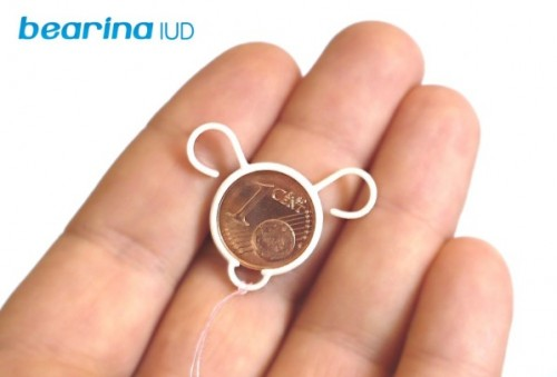 bearina-iud-concept-3d-printed