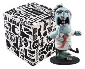 zombie.3d.figurine