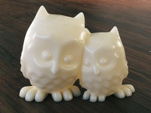 @mooses from thingiverse