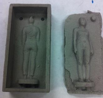 3d.printed.gummi.mold