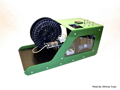 filabot.3d.plastic.recycler