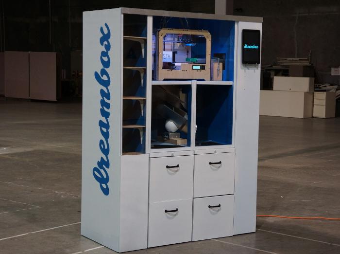 dreambox_prototype.2
