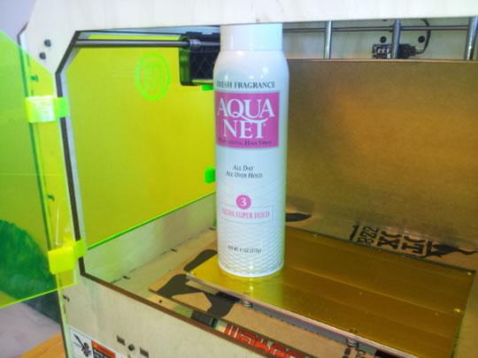 hairspray-for-adhesion-on-3d-printer