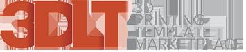 3dlt.logo