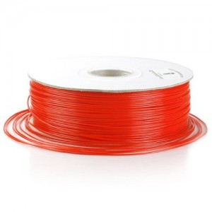 red.abs.filament